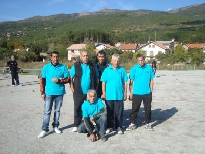 1-finale-interfemin-champ-clubs-05-le-13-10-2012-022.jpg