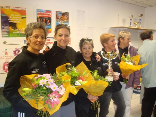 1-finale-interfemin-champ-clubs-05-le-13-10-2012-047-1.jpg
