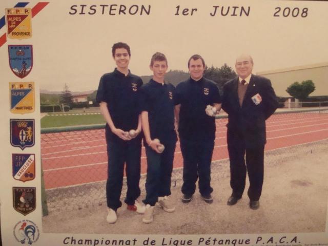 1-site-sapet-ligue-sisteron-2008-002-001.jpg