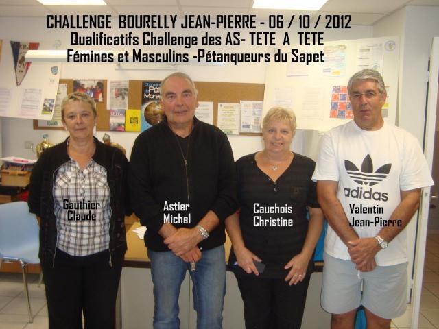 26-challenge-bourrelly-qualificatifs-feminines-masculins-6-10-12-026.jpg