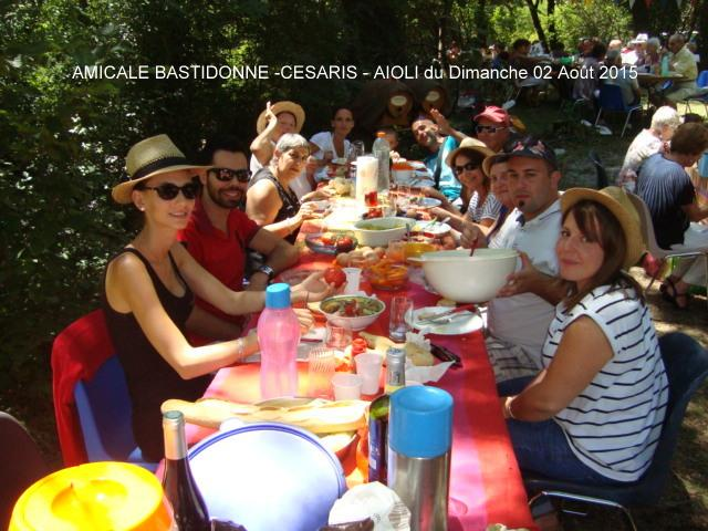 Abc ailoi 01 aout 2015 cesaris 006