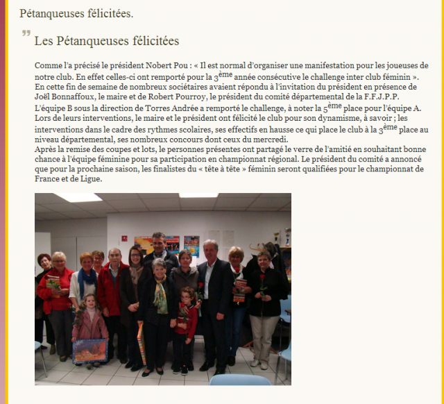 article-dl-reception-du-08-11-le-sapet.png