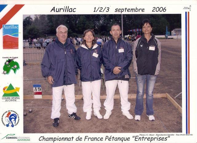 cdf-entreprises-2006-aurillac.jpg