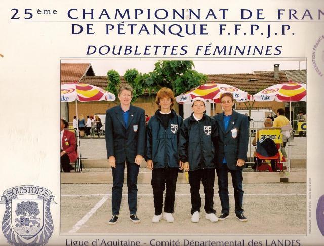 cdf-feminin-2001-soustons.jpg