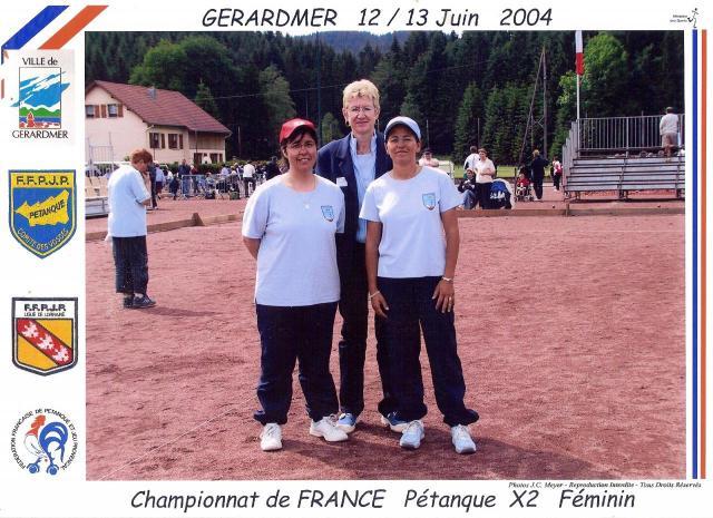 cdf-feminin-2004-gerardmer.jpg