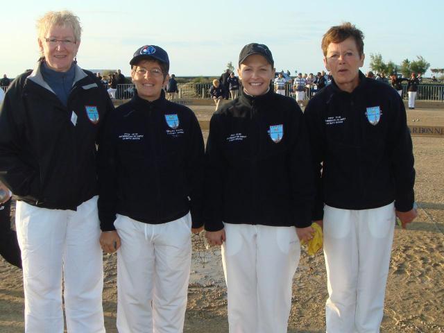 cdf-triplettes-feminines-2008-gruissan.jpg