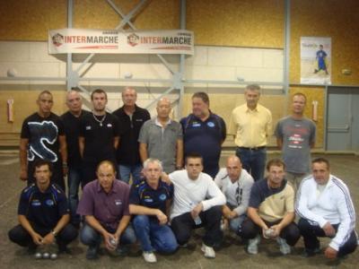 championnat-equipes-des-clubs-2012-embrun-le-17-9-2012-001.jpg