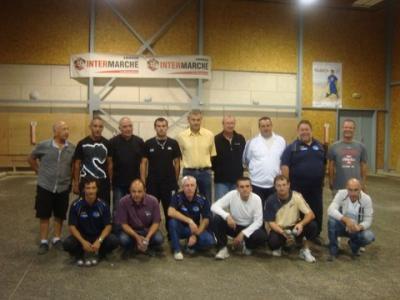 championnat-equipes-des-clubs-2012-embrun-le-17-9-2012-003.jpg