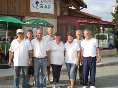 coupe-france-clubs-20-juin-2012-asptt-sapet-002-4.jpg