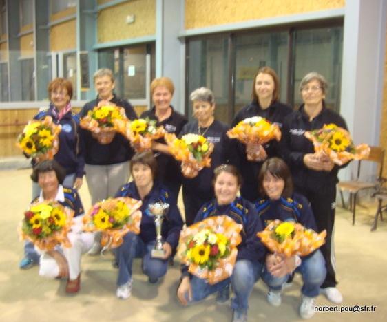 embrun-12-10-2013-inter-feminins-et-champi-equipe-des-clubs-05-021.jpg