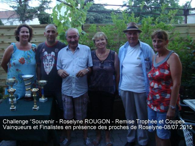 Remise trophee et coupes 08 07 2015 challenge r rougon 2